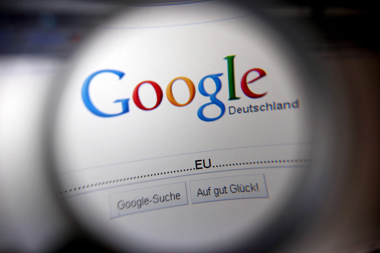 Нови правила за поверителност в Google