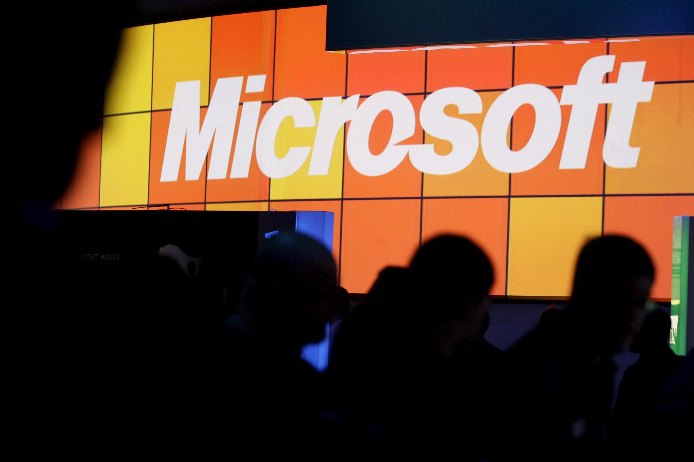 Microsoft и HP спестили милиарди от данъци