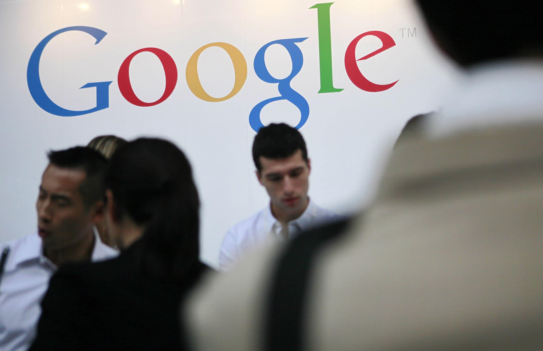 Google премахна 11 млн. сайта от индекса си