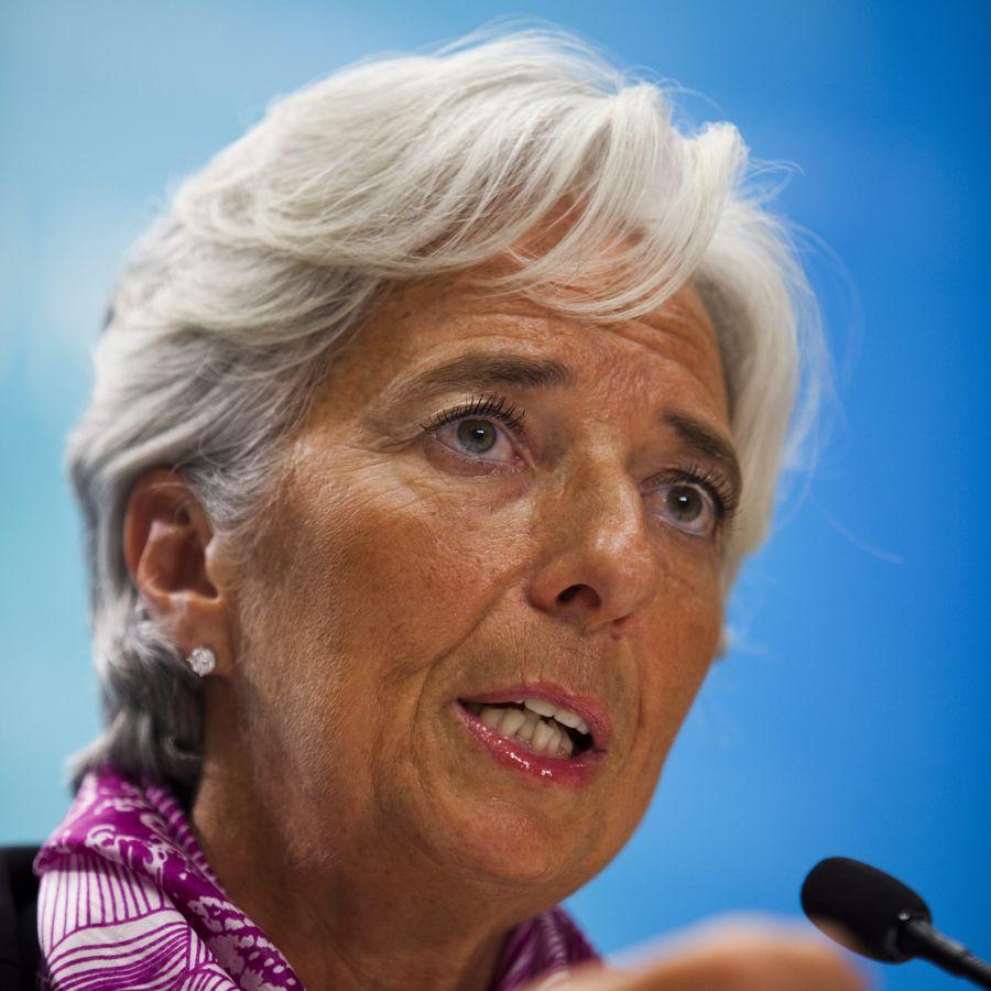 МВФ против прекомерните икономии