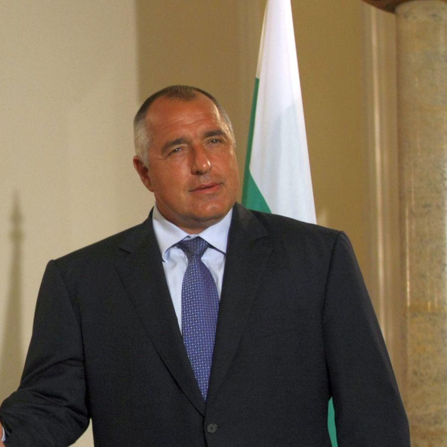 Премиерът: За България дипломатичният тон не е валиден