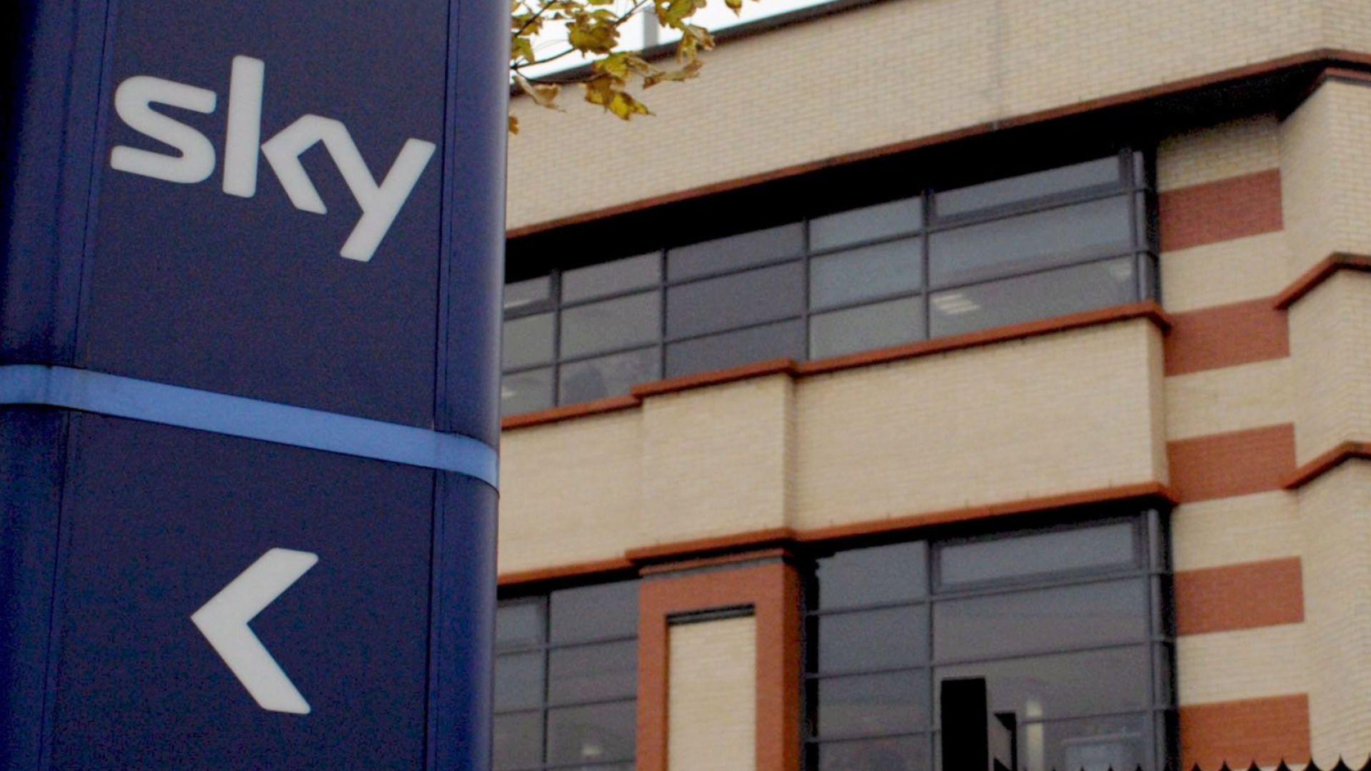 Регулаторите в UK отпушиха сделката за Скай