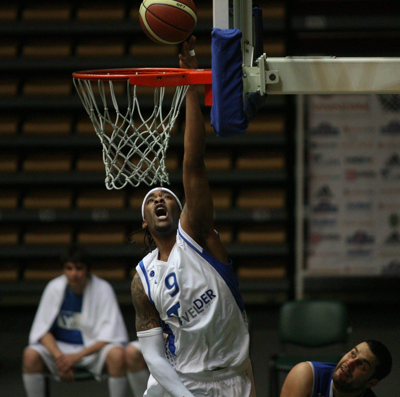 Баскетболистките в трета урна за евроквалификациите