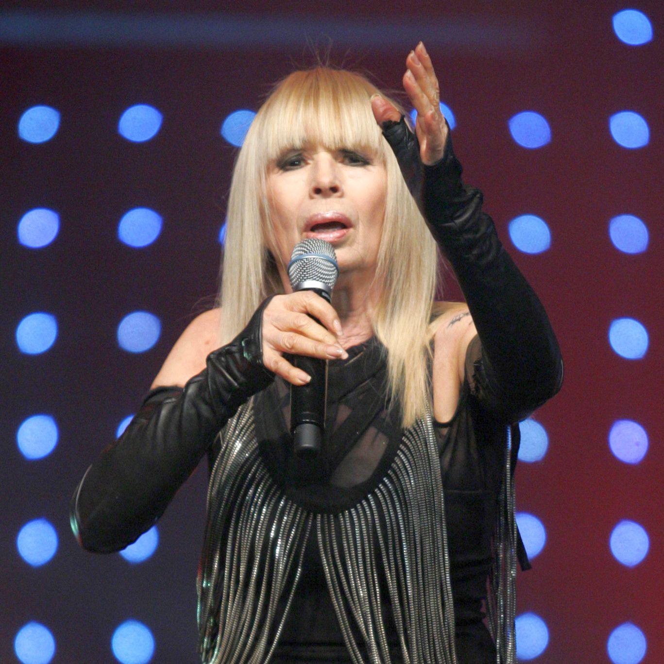 Лили Иванова разпуска максимум за 2 дни през лятото