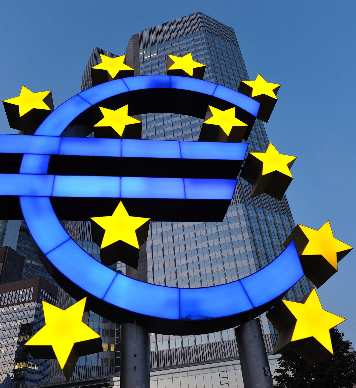 ЕЦБ остави лихвите без промяна, ще изкупува бондове до края на годината