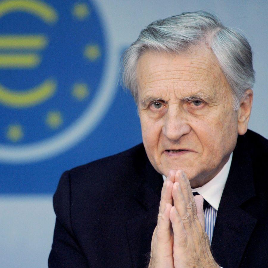 Финландия иска имотни гаранции от Гърция