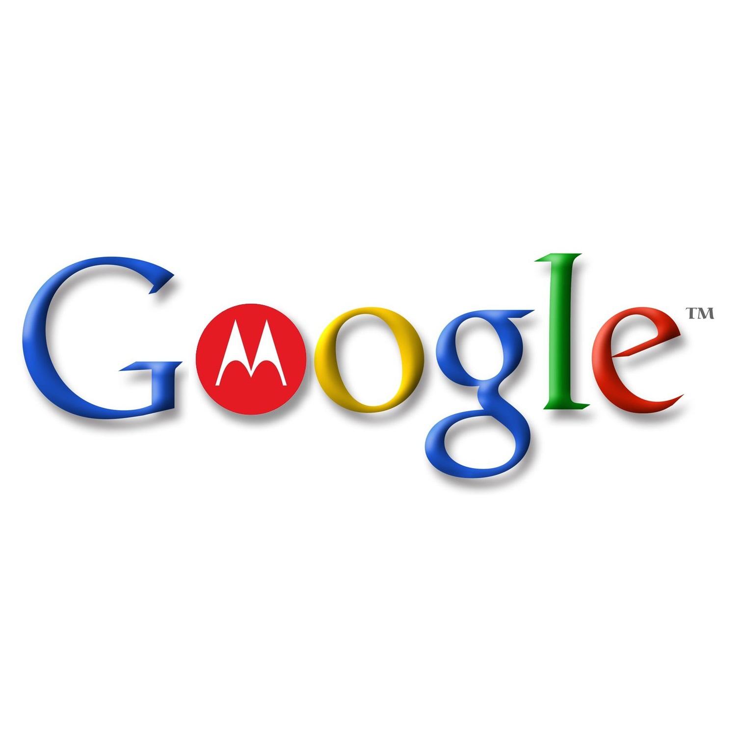 Google купи още патенти от IBM