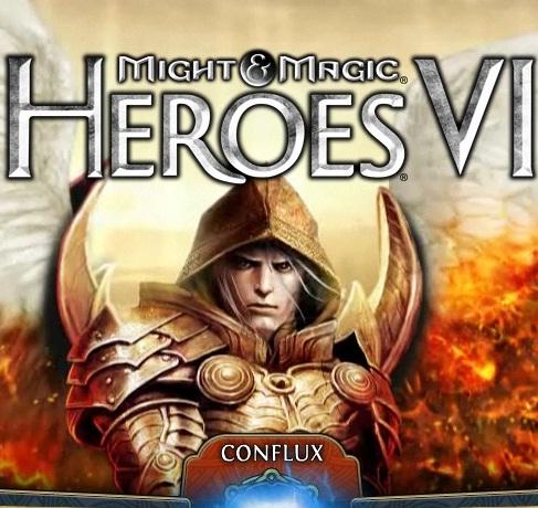 Излезе бета версия на Heroes VI