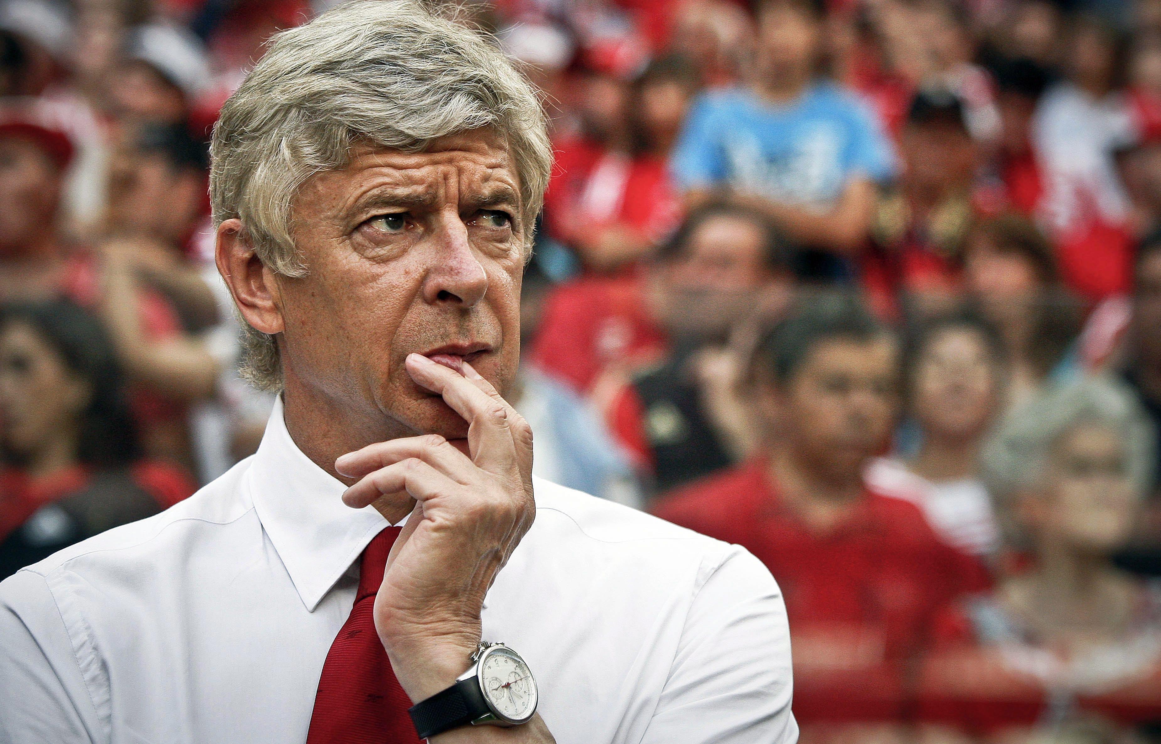 Арсенал с интерес към Алан Дзагоев