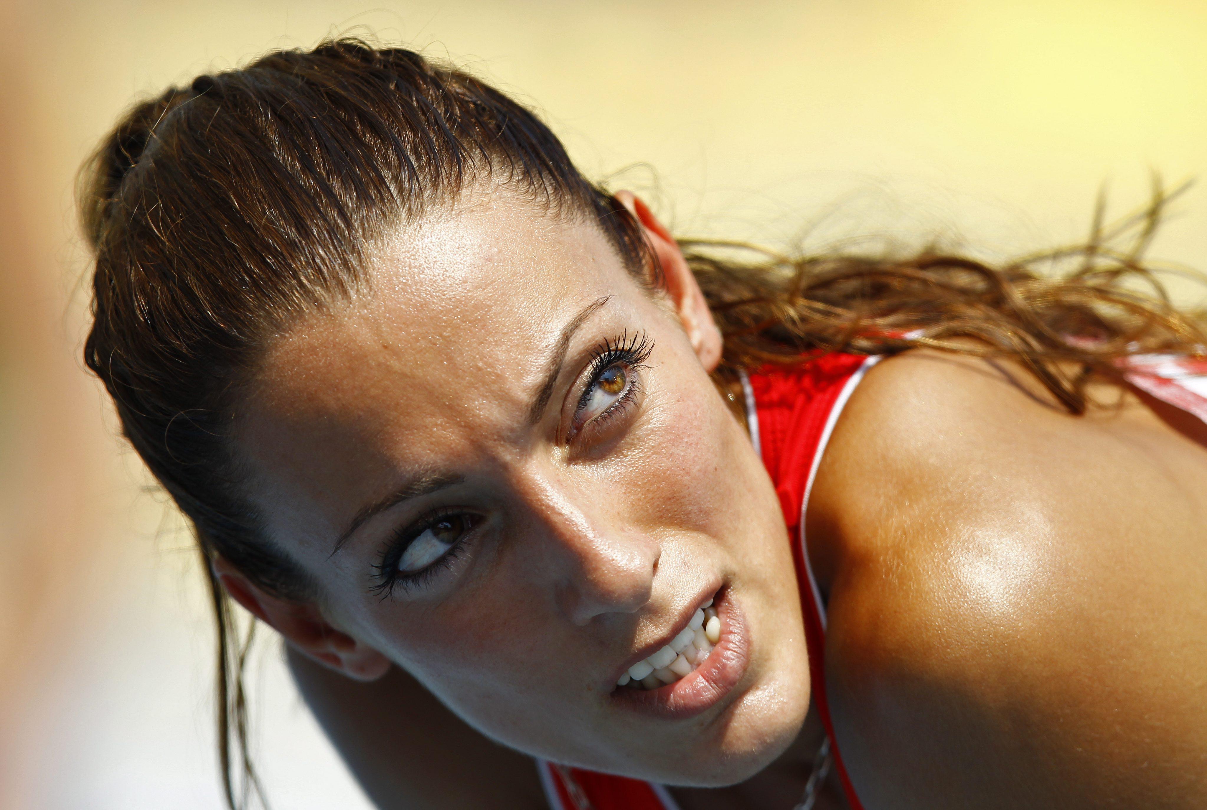 Лалова: Не съм доволна, но не искам да се оправдавам
