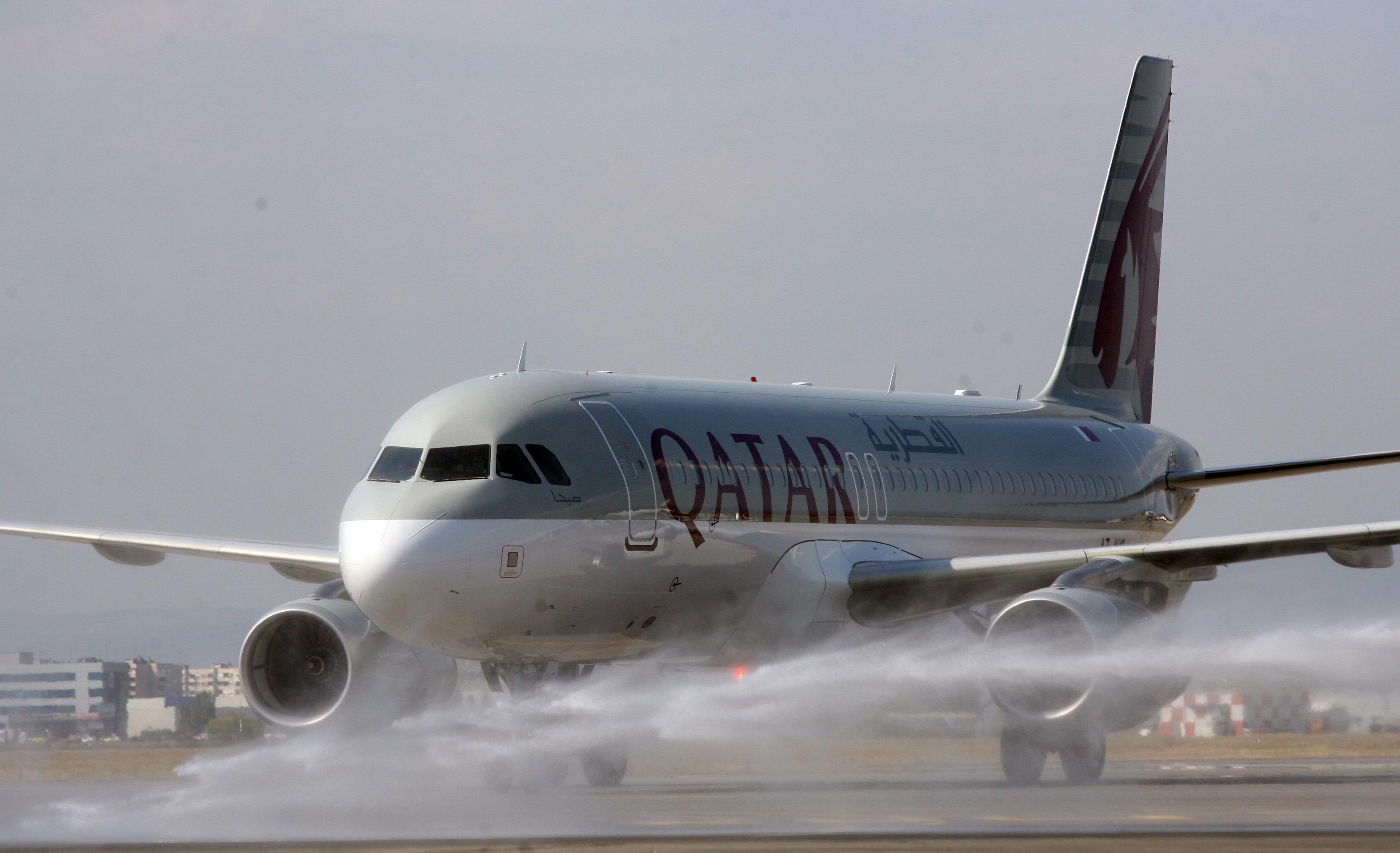 Пътуването със самолет скочило с 5.9%