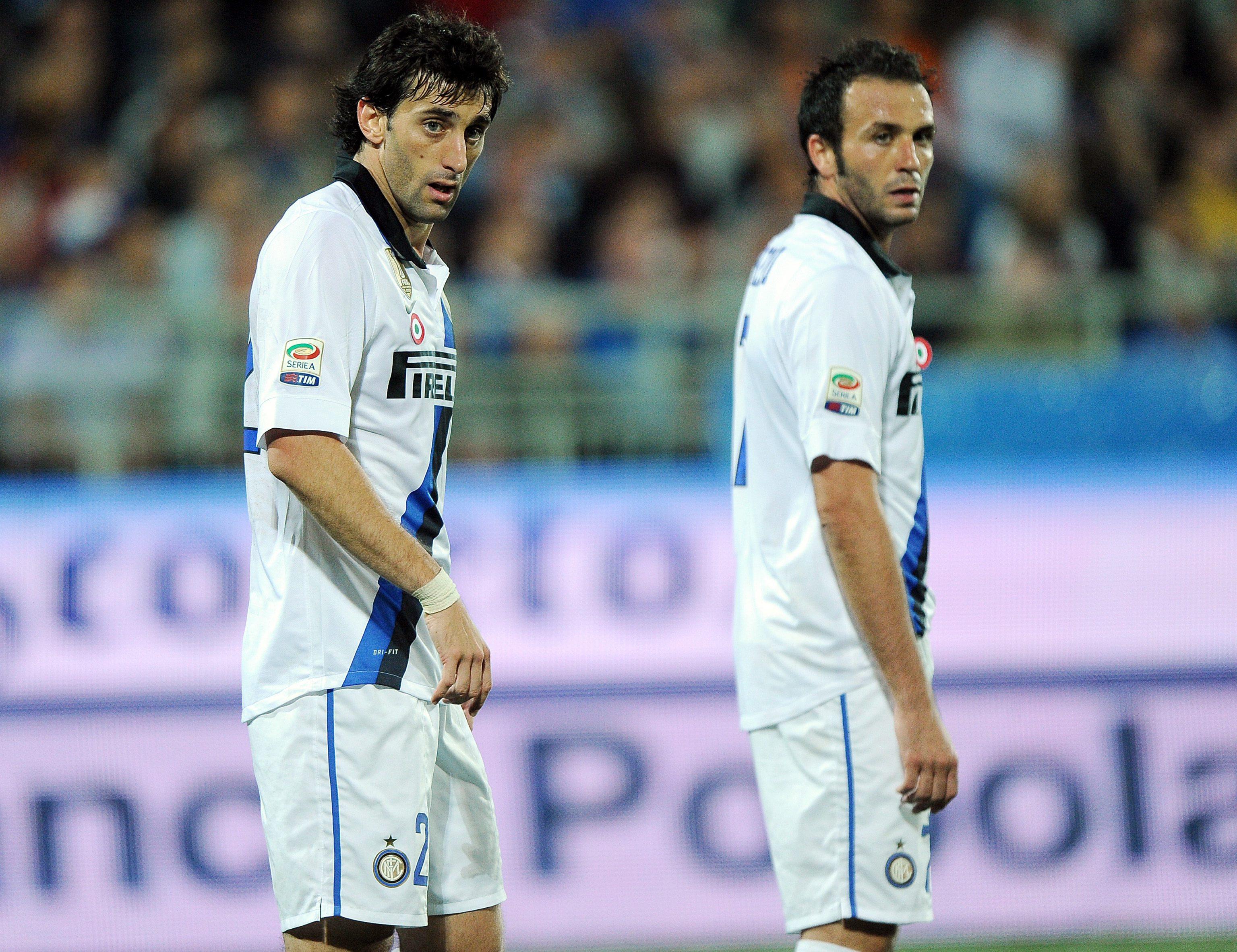 Лацио и Удинезе пропуснаха златен шанс, издънки и за Интер и Рома