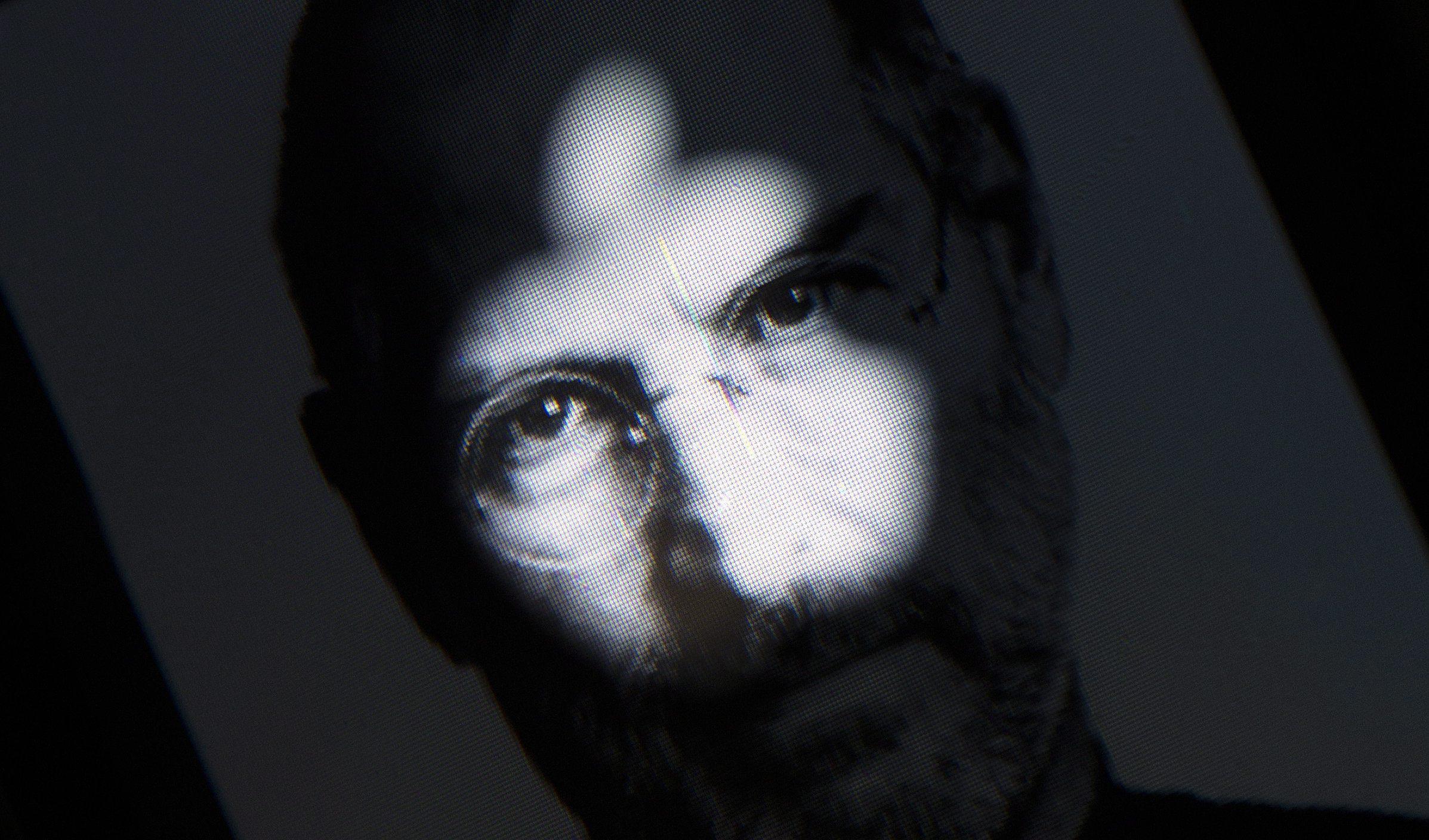 Стив Джобс - №1 и в гейминг индустрията