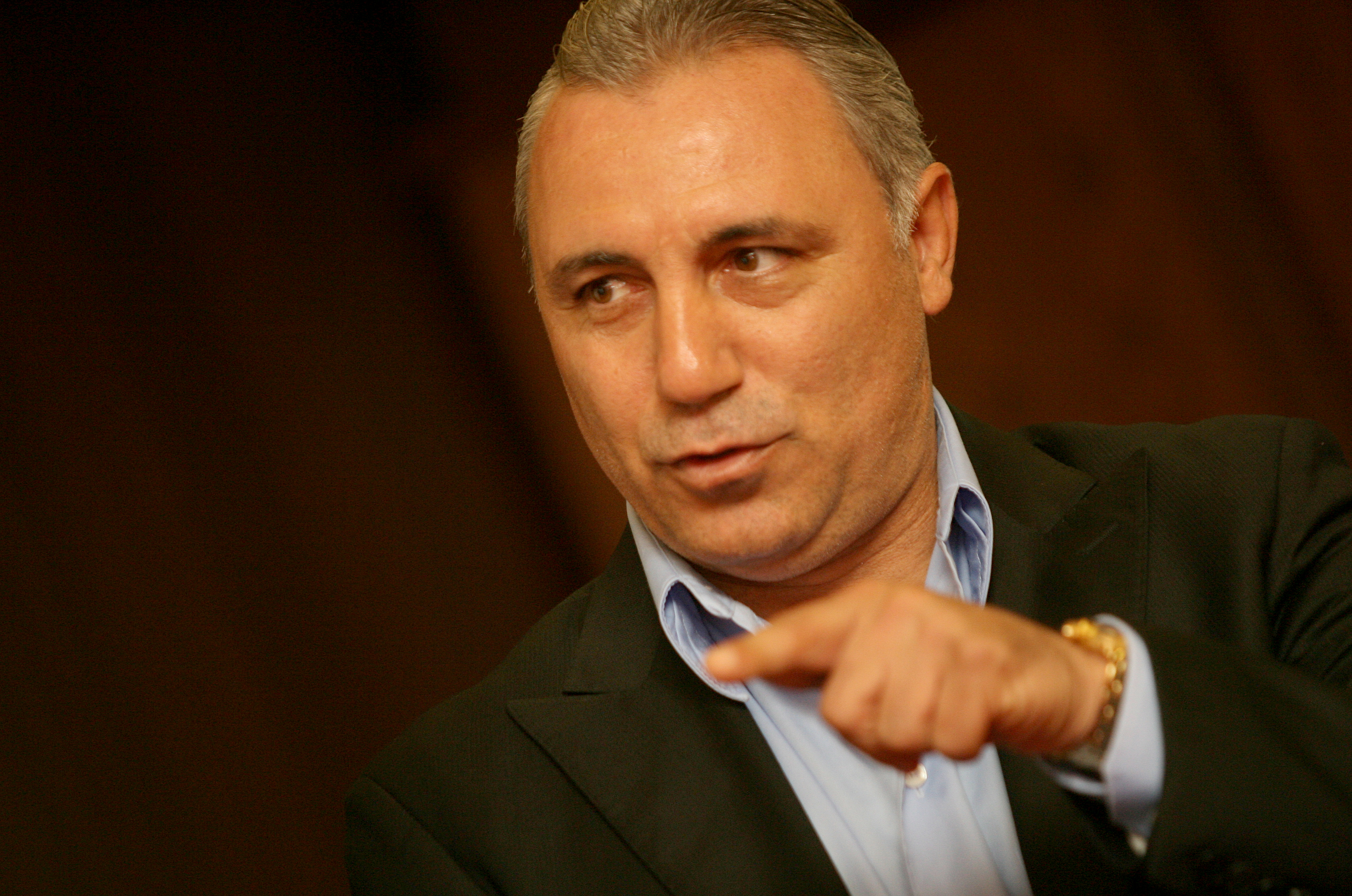 Камата прости на Янев, но не и на Бодуров