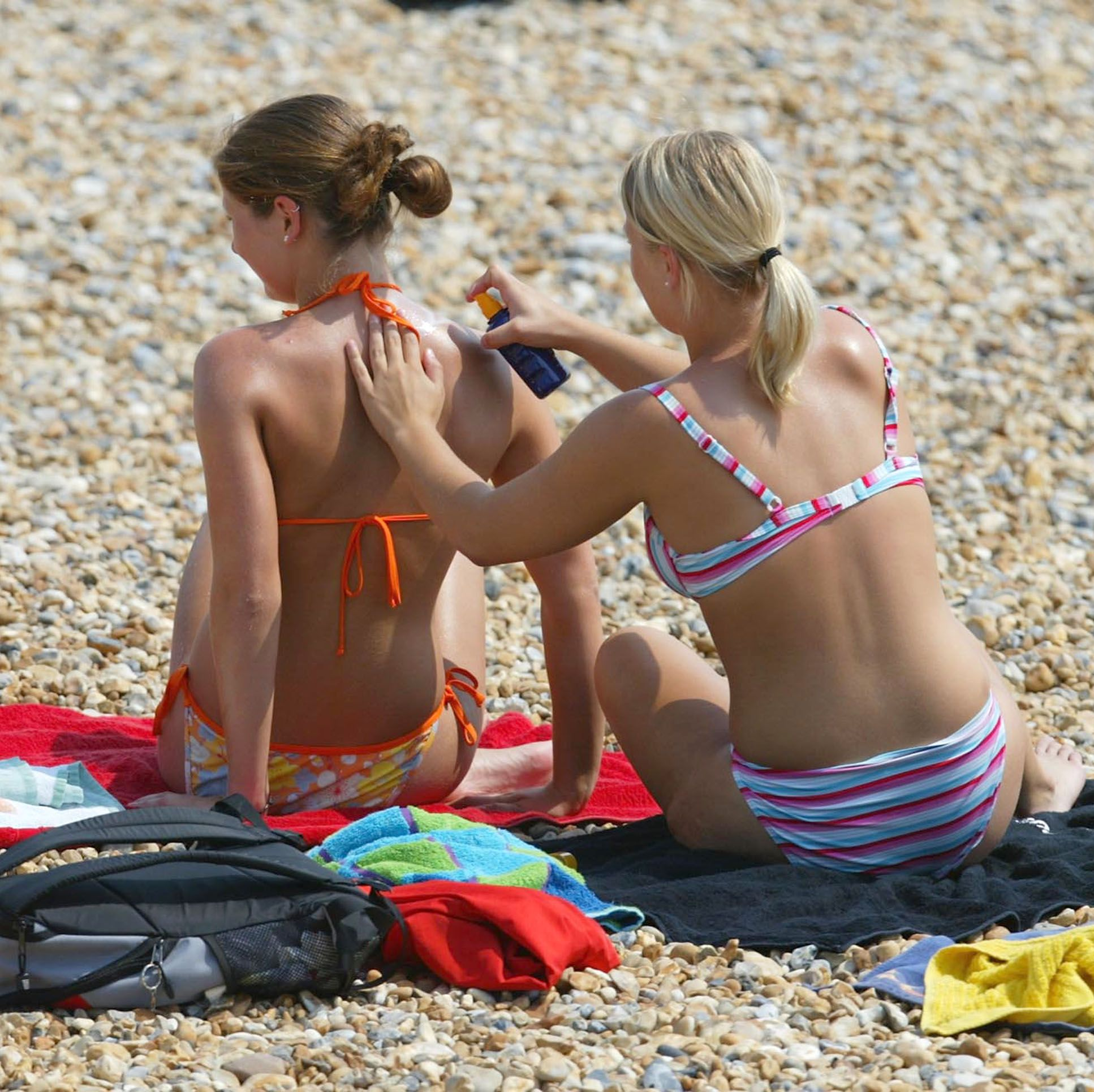 Какви опасности крие морето за нашето здраве