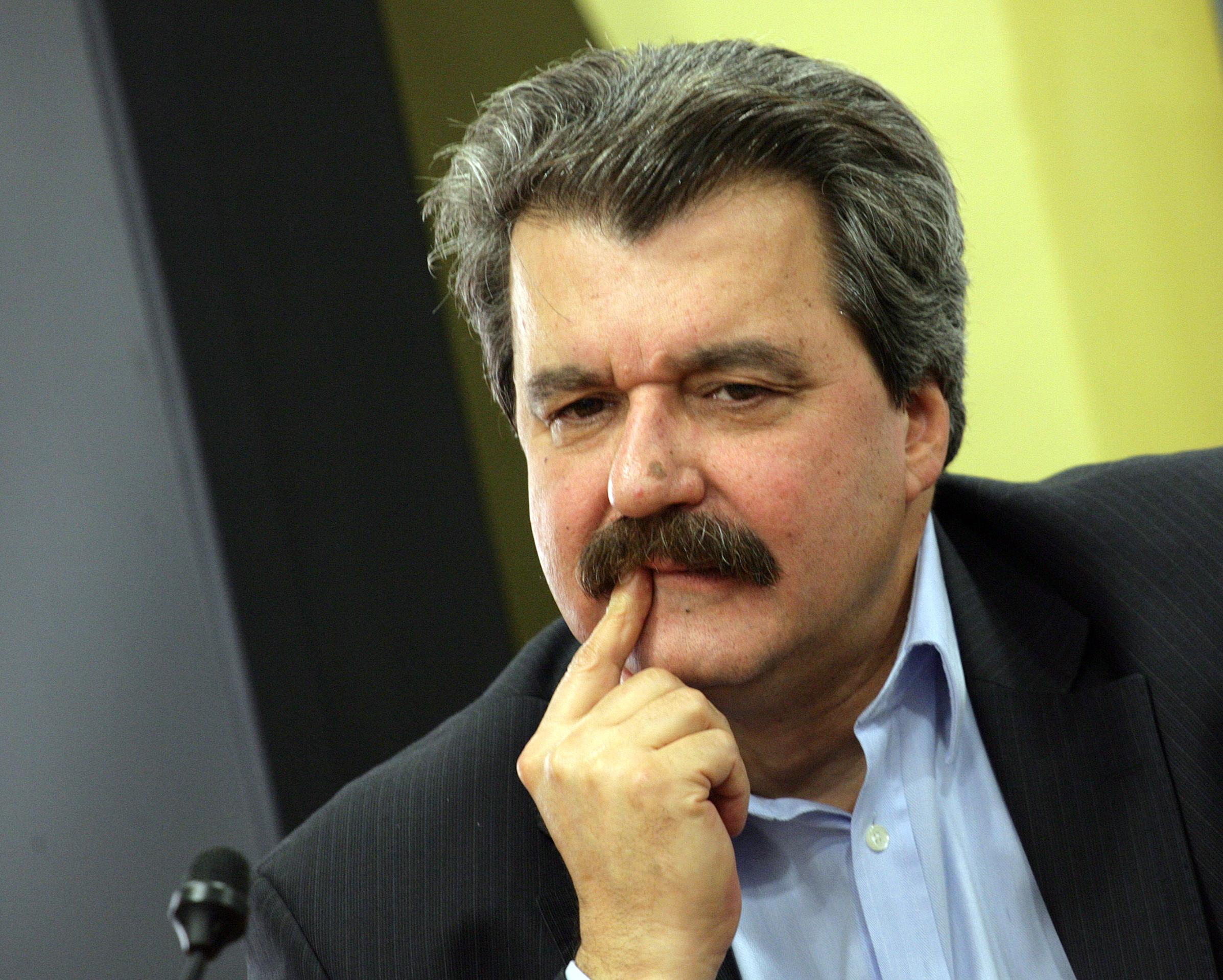 Батков: ЦСКА се издържа с парите на данъкоплатеца