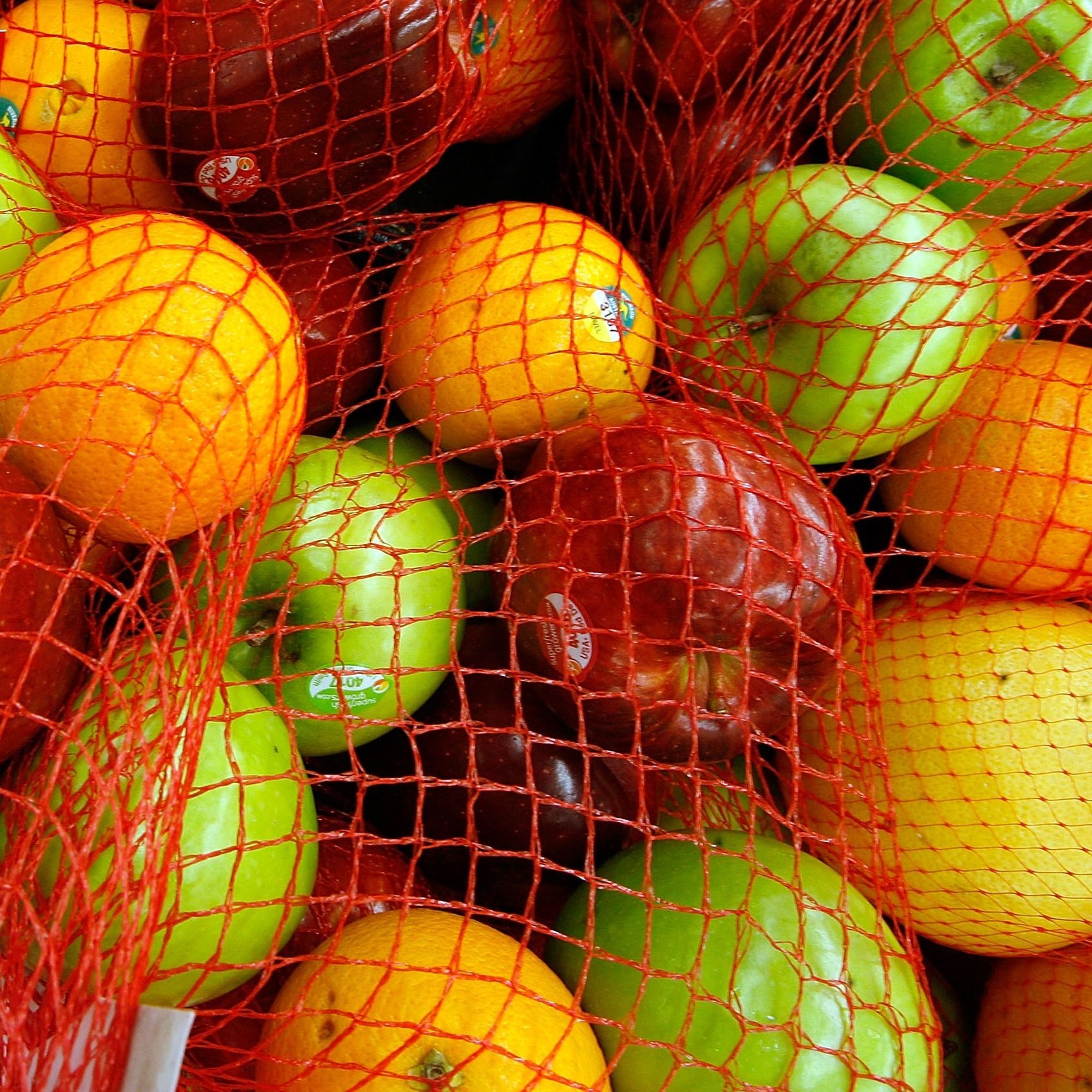 Внимавайте с витамините