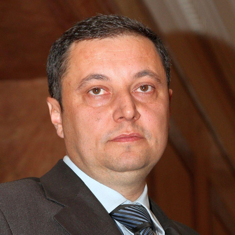 РЗС вкара закон срещу партията на Кунева