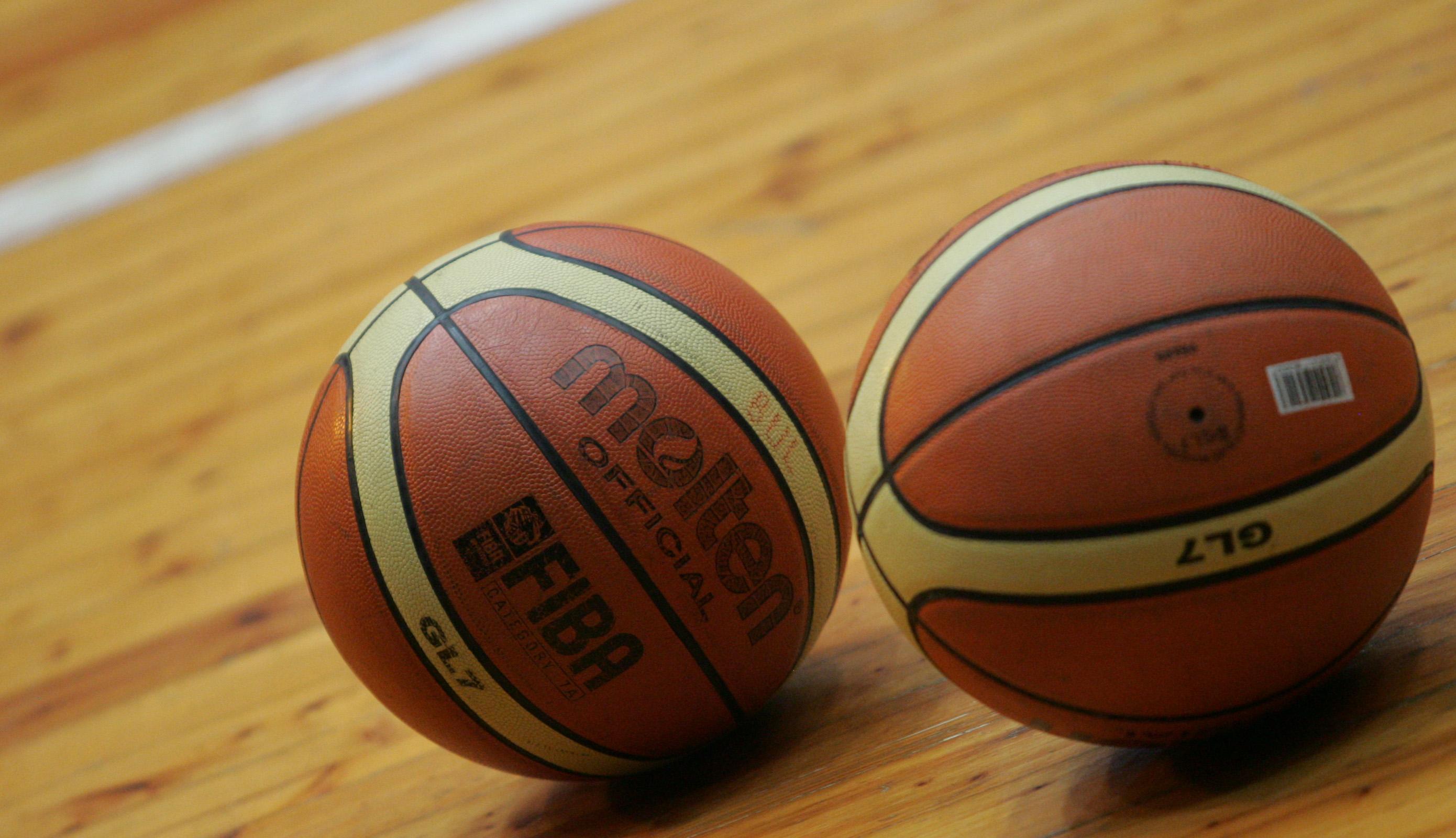 Преговорите в НБА започнаха отново