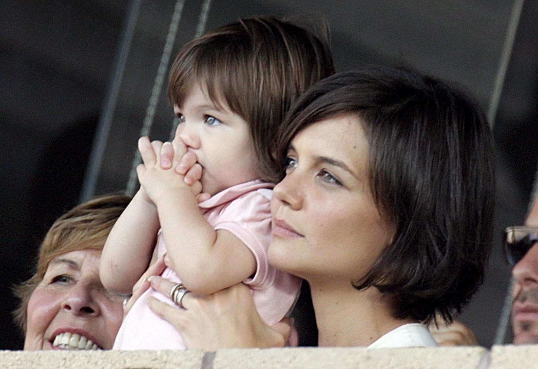 Какви начини за естествено раждане предпочитат известните