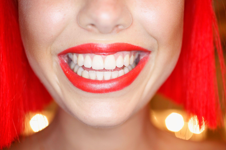 Смехът ви прави здрави и привлекателни