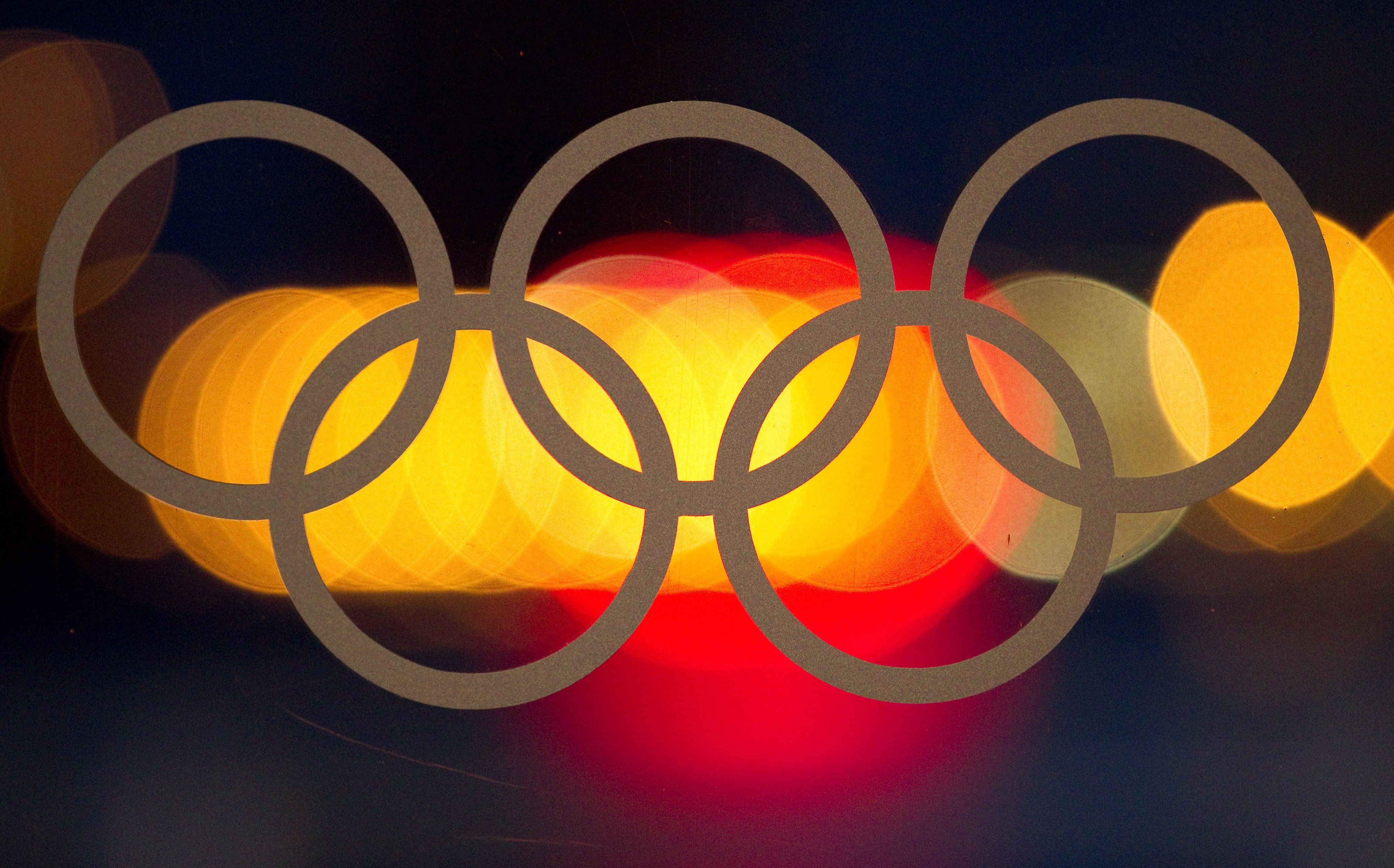 Бум на фалшиви билети за Олимпийските игри