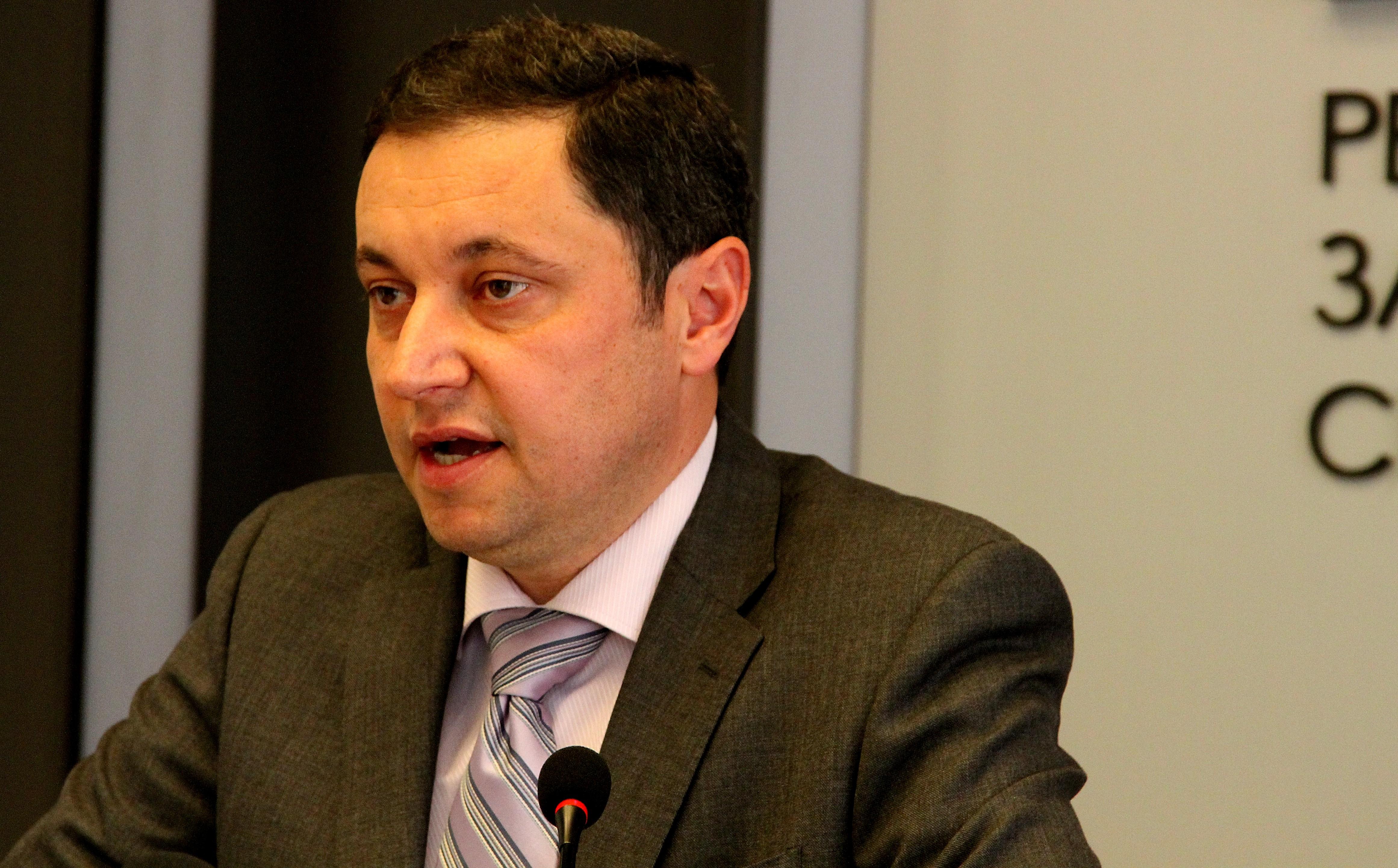 РЗС предлага да отпадат привилегии на експрезиденти