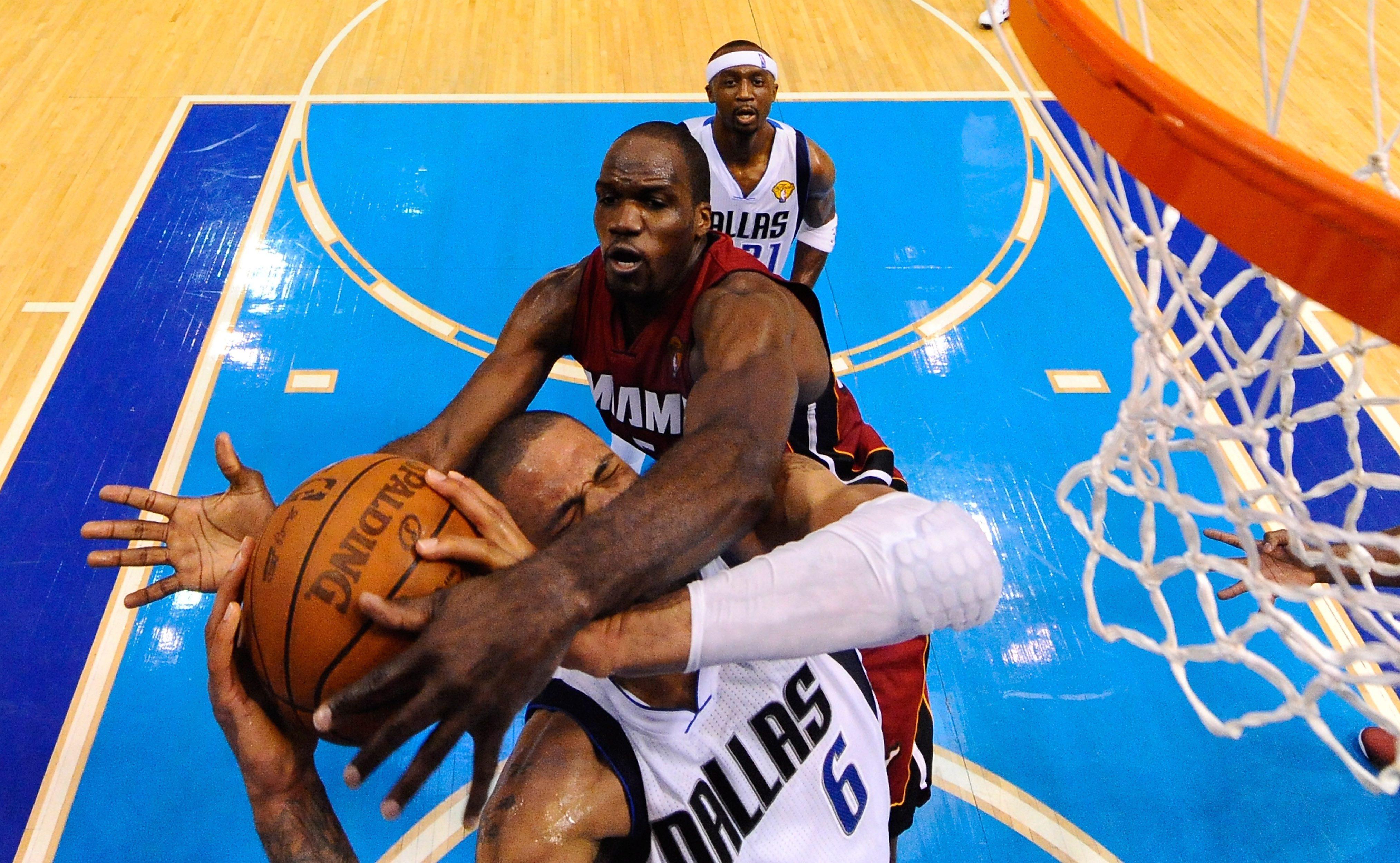 Сезонът в НБА официално започва на Коледа с пет зрелищни мача