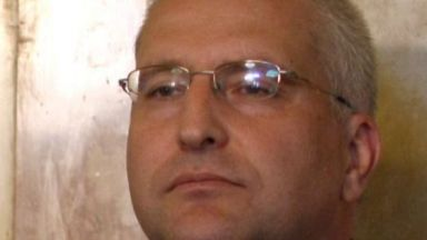 """""""Демократична България"""" атакува АЕЦ """"Белене"""" в Брюксел"""