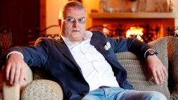 Почина бизнесменът Христо Сираков (обновена)