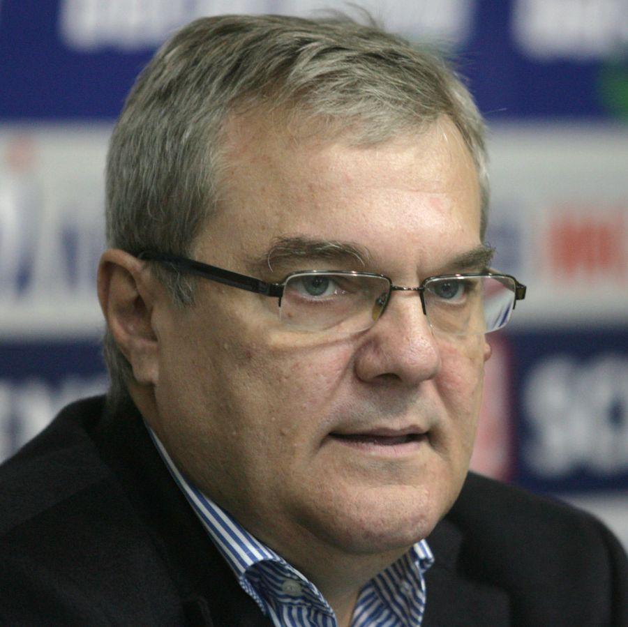 Румен Петков: Няма избори, които Станишев да не може да загуби