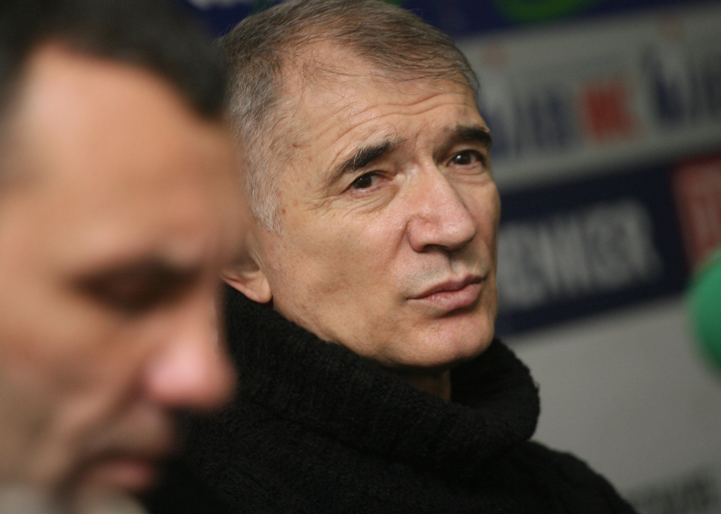 Палми Ранчев: Трябваше да ни назначат преди три години