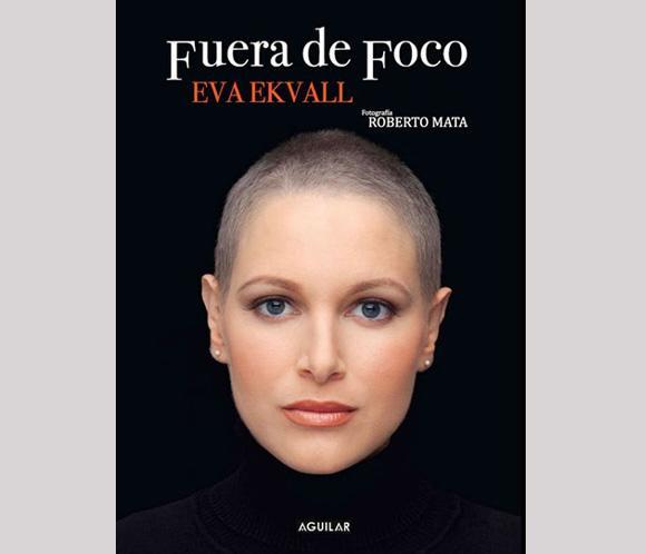 Бивша Мис Венецуела почина на 29 от рак на гърдата