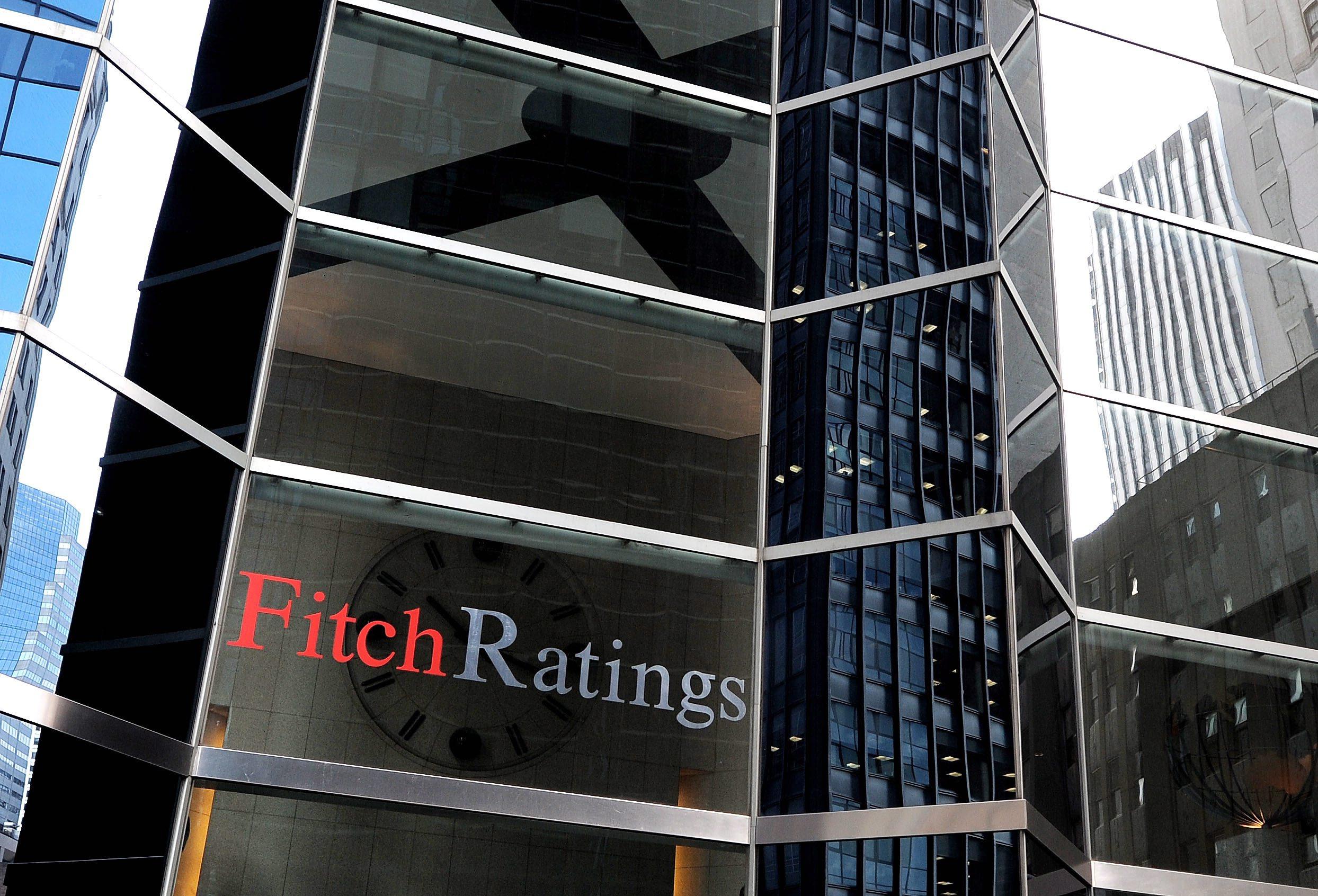 """""""Фич"""" сваля рейтинга на 6 от еврозоната"""