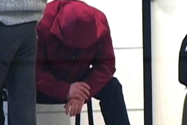 Лисабон ни върна издирвания от 9 г. убиец Кела