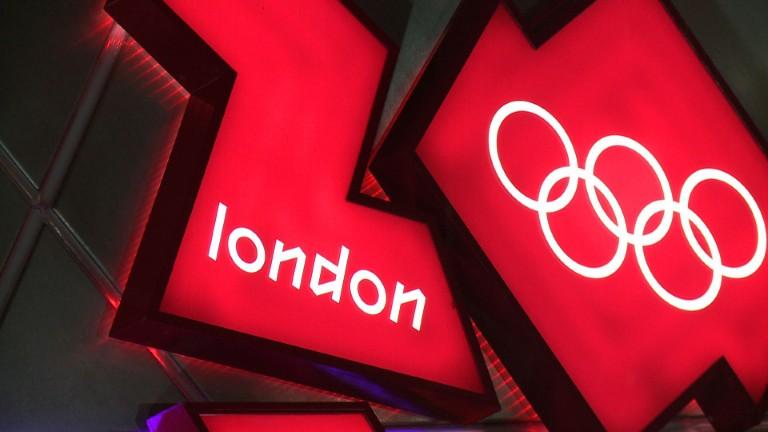 200 дни до Олимпиадата в Лондон