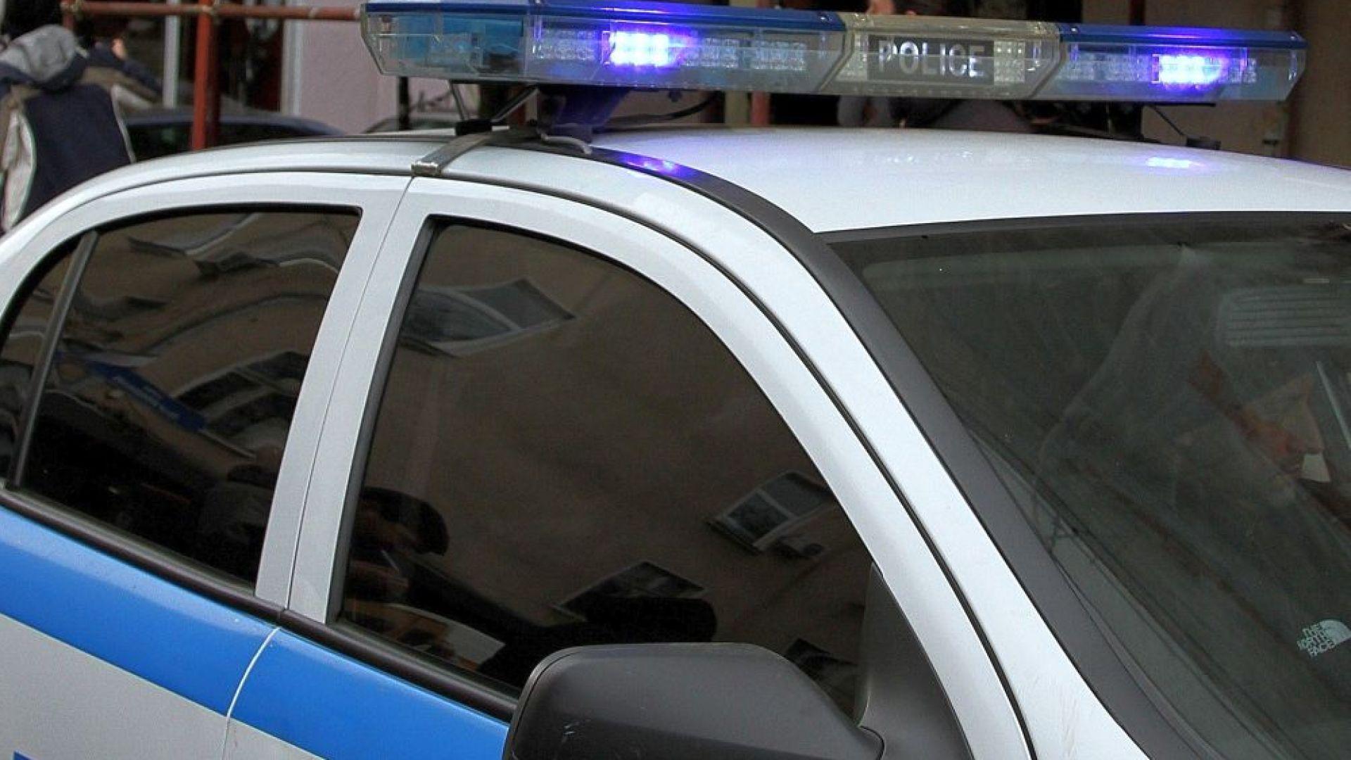 Полицията в Плевен, Велико Търново и Враца издирва 13-годишно момиче