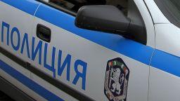 Шофьорът на джипа, убил млад мъж в София, се е предал