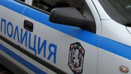 Млада жена скочи от мост в центъра на София и загина