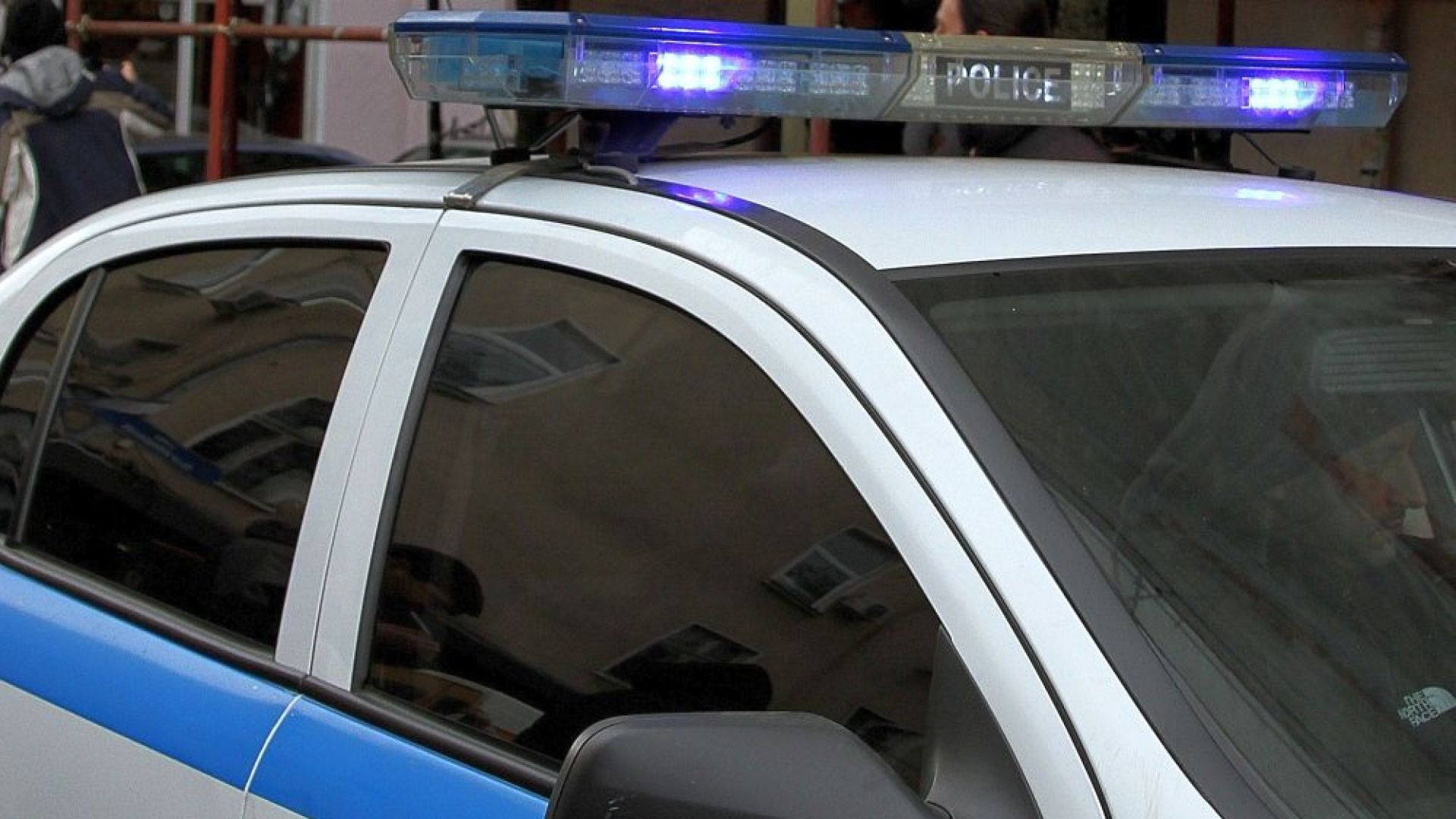 Хванаха словашки туристки да крадат от магазини в Приморско