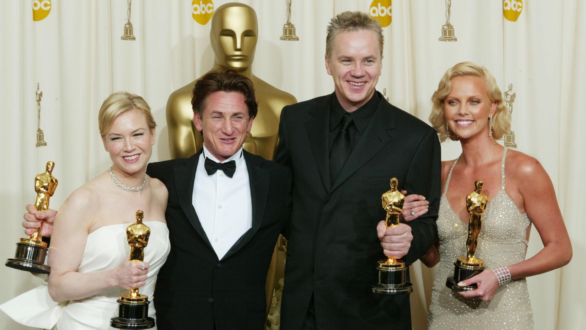 Рене Зелуегър проговори за 6-годишната пауза от Холивуд