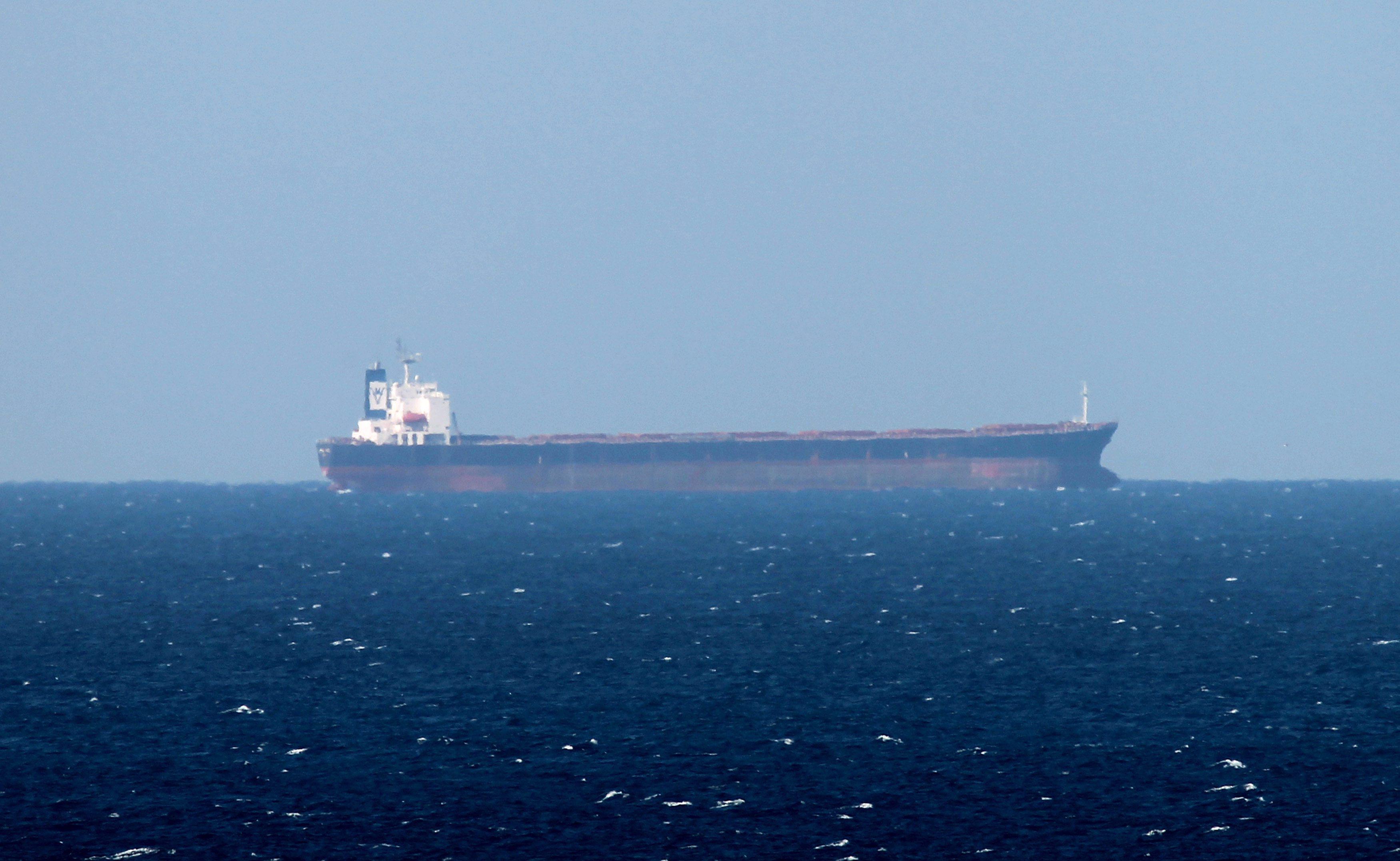 Петролът поскъпва с 30% заради Иран?