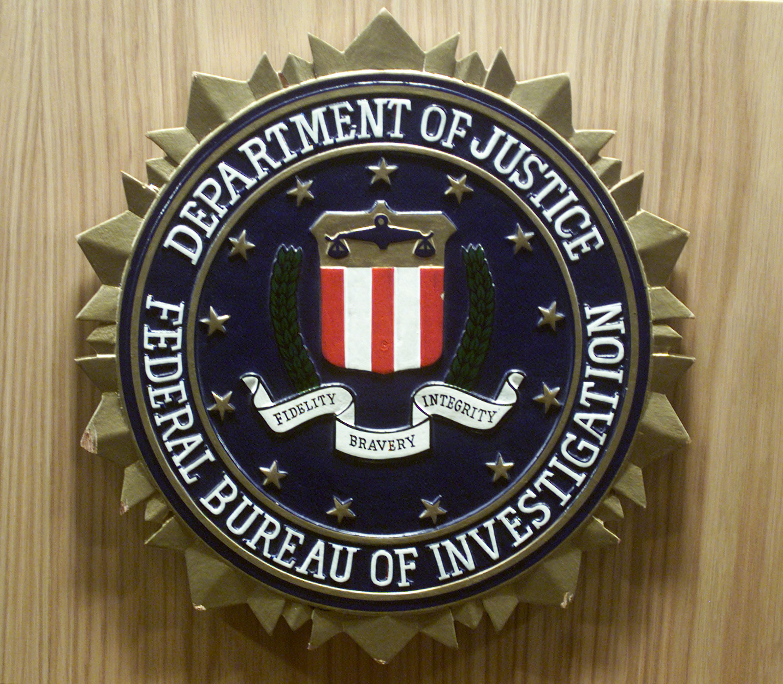 Спецслужби в САЩ имат достъп до сървърите на девет IT гиганта