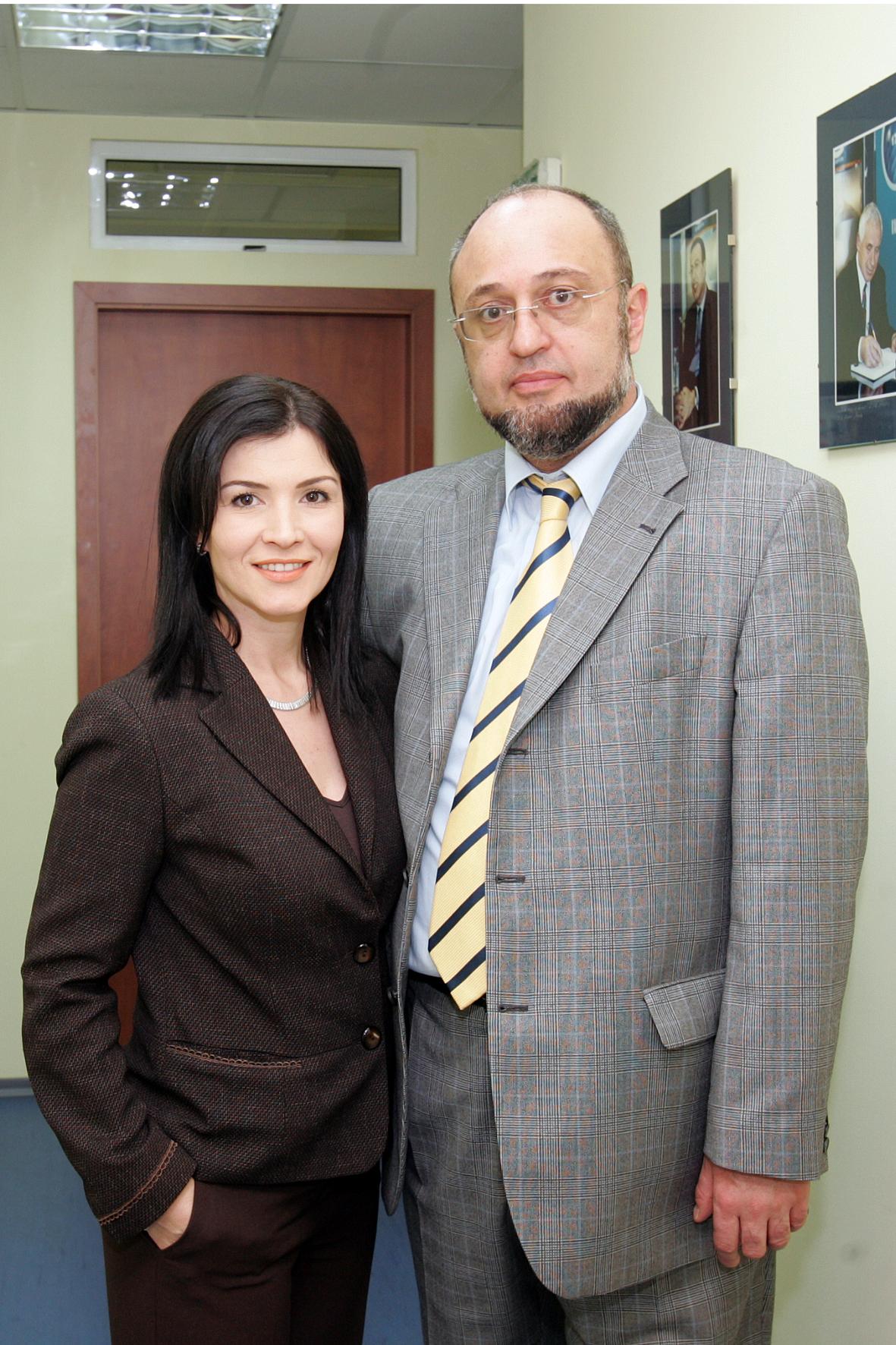 Емил Стоянов: Животът извън родината е мъчителен