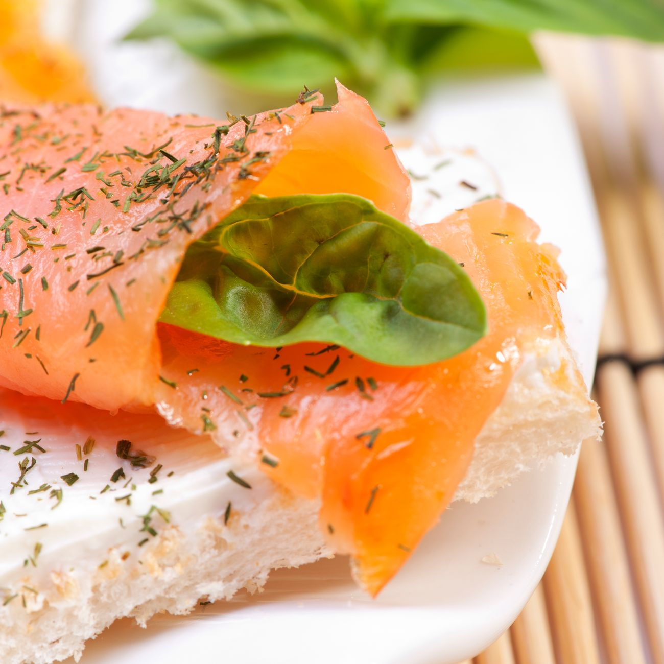 Хранителни добавки по време на бременността