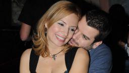 Иван Христов и Ирина Тенчева са в болница след усложнения от коронавирус