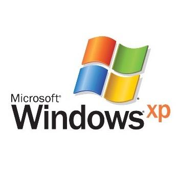 """""""Подкараха"""" Windows XP на iPhone 7"""