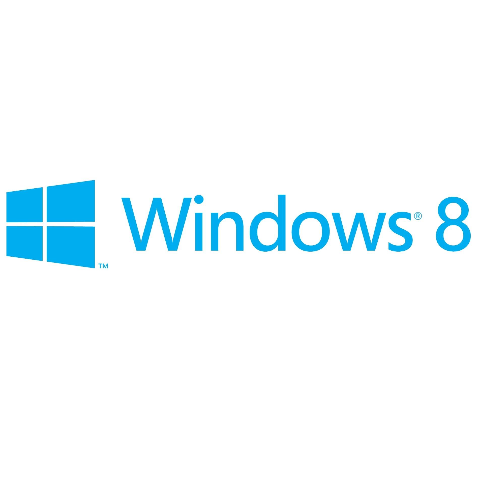 Windows 8 се връща към интерфейса на XP?