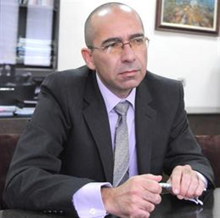 Бивш здравен министър: НЗОК е неконтролируем монопол