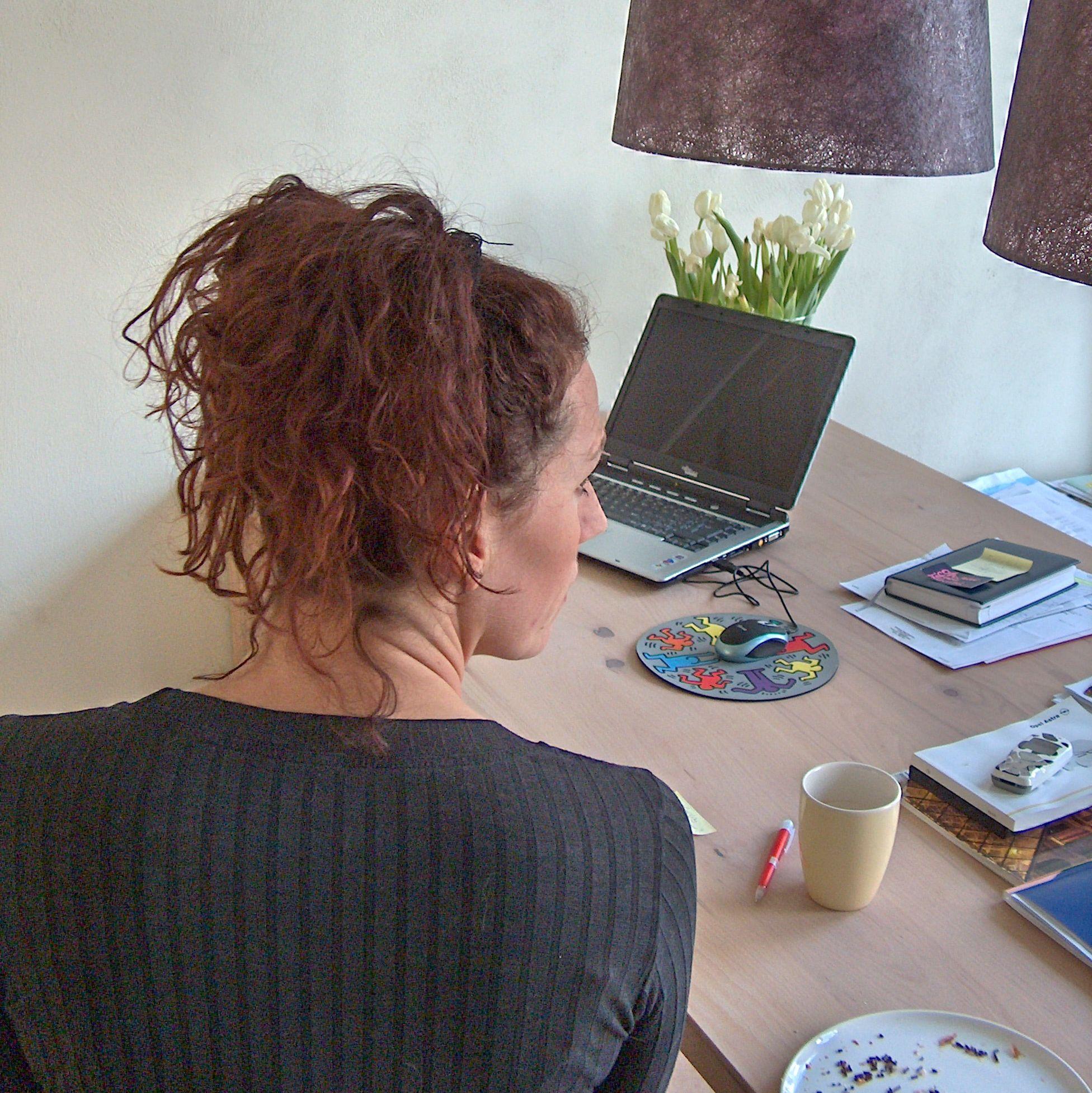 Жените наблягат на кариерата, когато не се чувстват секси